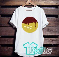 Cheap Vintage Tees TMC