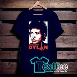 Bob Dylan Tees