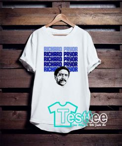 Richard Pryor Tees