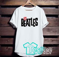 The Beatles Tees