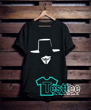 Cheap Vintage Tees Vandeta