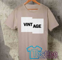 Cheap Vintage Tees