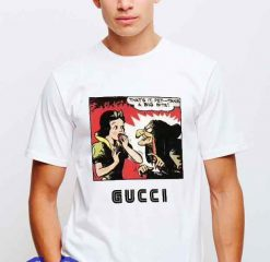 Cheap Vintage Gucci Sunglasses Tees