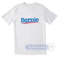 Bernie Sanders For President 2020 Tees