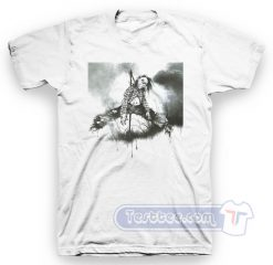 Harold Scary Stories To Tell In The Dark Tees