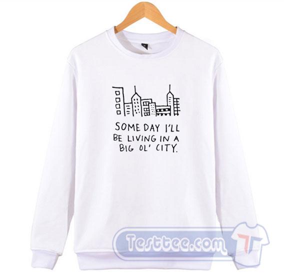 Taylor Swift Shirt Taylor Swift Mean Lyrics Sweatshirt Testtee Com