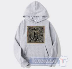 The Live Anthology Hoodie