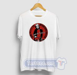 Tom Petty And The Heartbreakers Graphic Tees