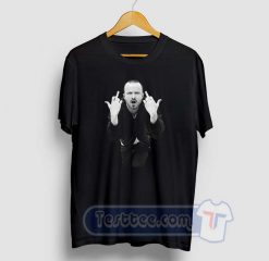 Aaron Paul Graphic Tees
