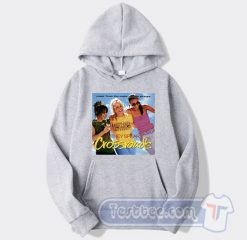 Cheap Britney Spears Music From The Major Motion Picture Hoodie