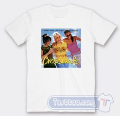 Cheap Britney Spears Music From The Major Motion Picture Tees