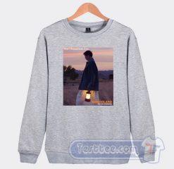 Cheap Nomadland Best Movie 2021 Sweatshirt